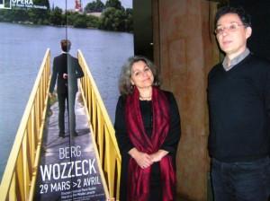 www.76actu.fr/rouen-wozzeck
